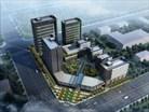 武汉设计广场