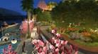 攀枝花中国·御湖花都