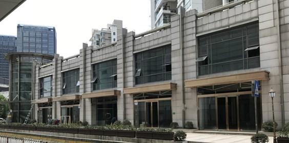 上海南方城
