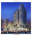 黔南都匀尚城财富中心