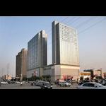 长沙红星通程商业广场