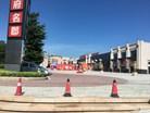 广州学府名郡商业广场
