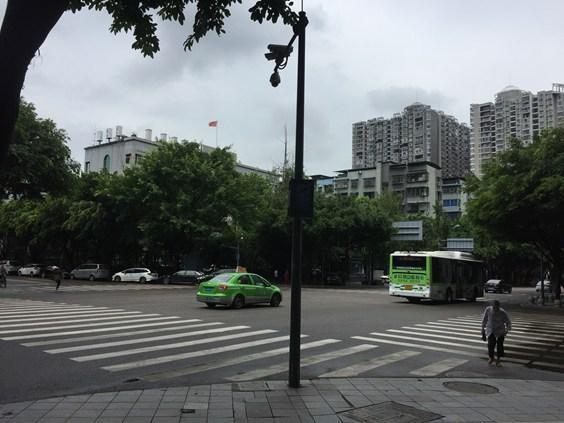 重庆星乐荟红宇项目
