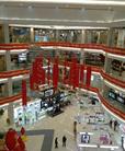 曲靖中天购物中心