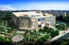 杭州古墩印象城