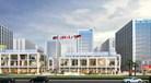 杭州赛银国际广场