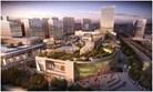 杭州远洋乐堤港