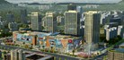 杭州万宝城