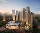 杭州万象城