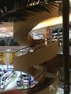 徐州百盛友谊国际购物中心