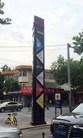 西安市电子正街奥帕MALL