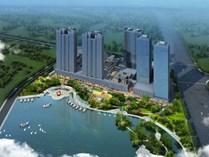 宁波东部印象城