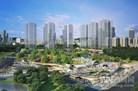 重庆嘉乐汇购物公园