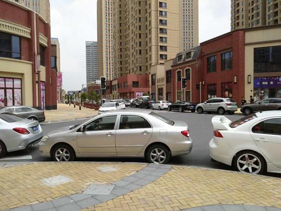 上海瑞立万立城