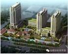 上海金都国际商务广场