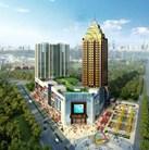 仙桃新天地国际广场