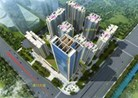 南京明发财富中心