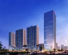 株洲华晨国际广场