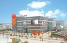 黔西南欢乐橙购物中心