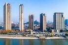 南京深业漫埠