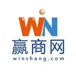 南京融创观玺台商业街
