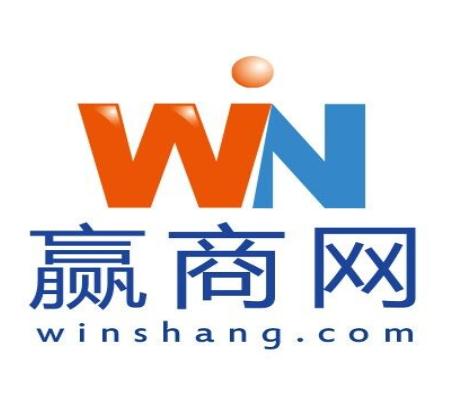 上海中铁中环时代广场