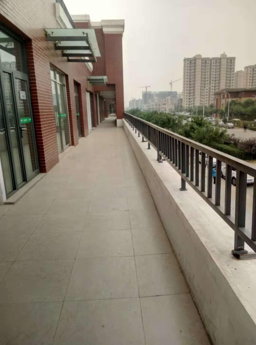 北京长阳judy儿童艺术中心