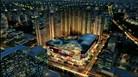 泉州石狮泰禾广场
