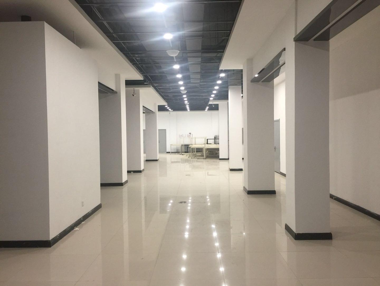 丹东汉胜海外商品仓储超市