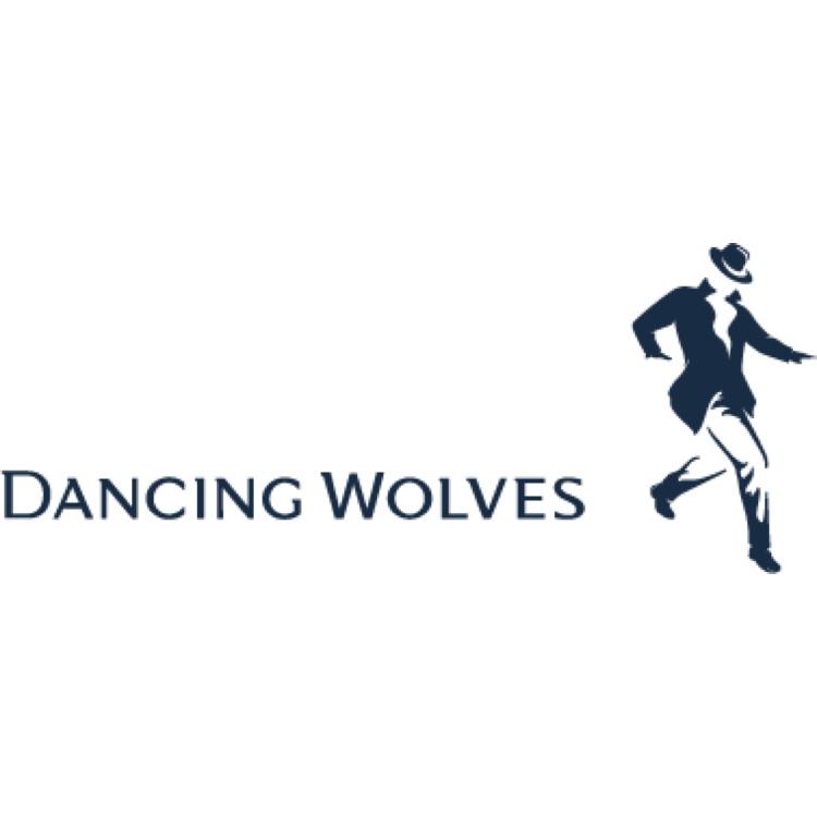 DANCING WOLVES