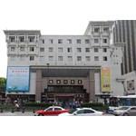 上海福佑门商厦