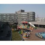 上海嘉莲华国际商业广场