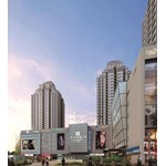 重庆大十字购物广场