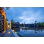重庆海棠香园历史文化风情街