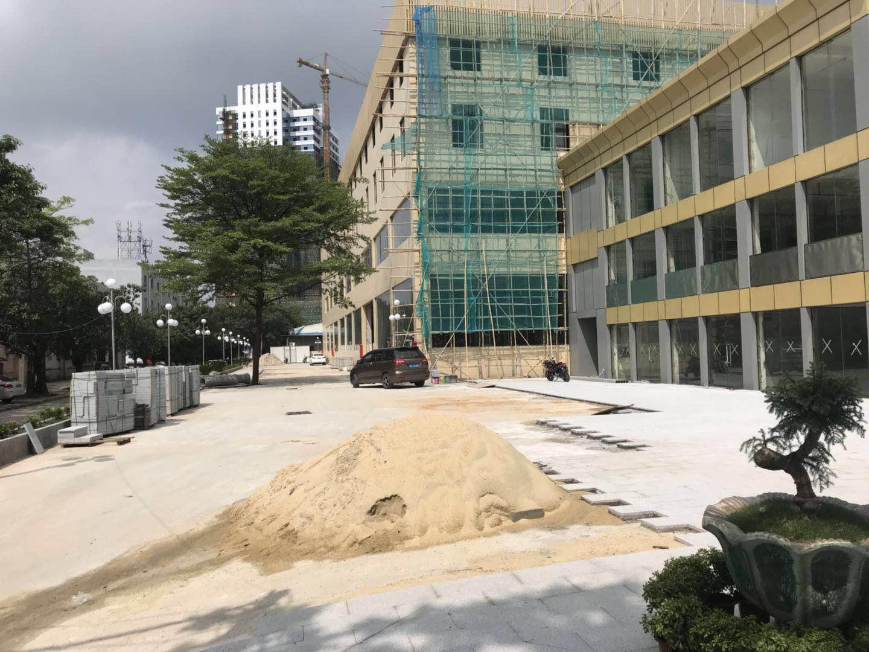 广州新壹广场