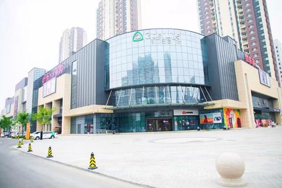赢商大数据 潍坊雅颂林居 招商 租金 商铺 电话 入驻品牌