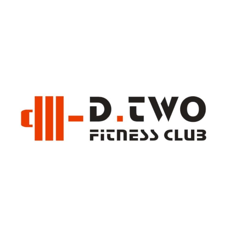 DTWO健身俱乐部