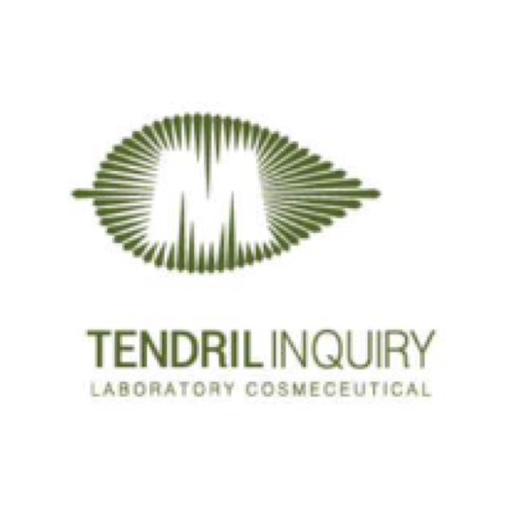TENDRIL INQUIRY