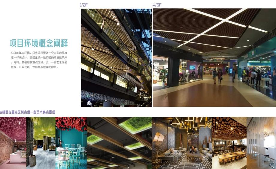 常州嘉宏·MOOC STAR星光天地