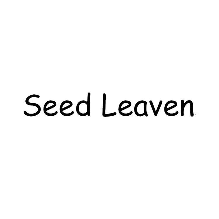 Seed Leaven