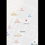 安顺鑫旺大市场