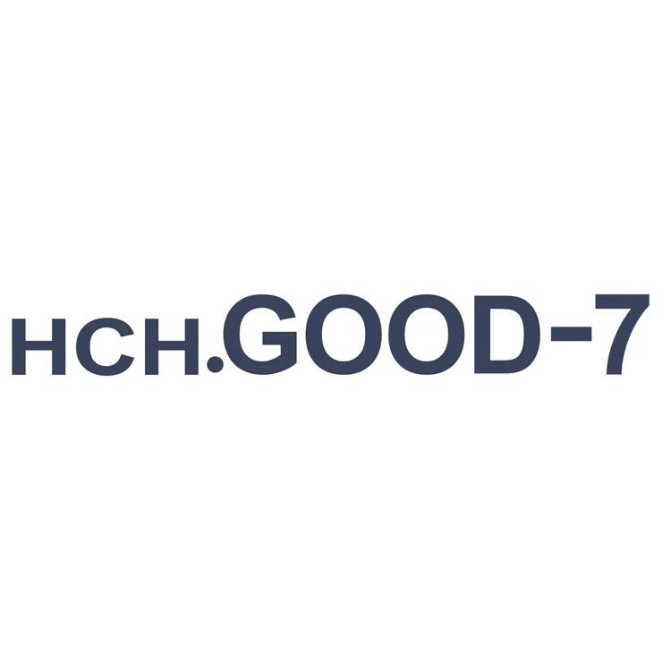 HCH.GOOD-7