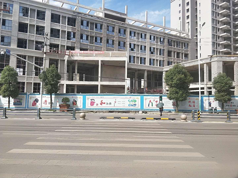 安顺平坝堡墅酒店