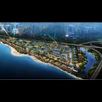 福建建新花卉产业园