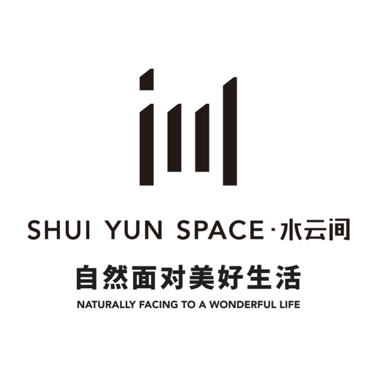 SHUI YUN SPACE•水云间