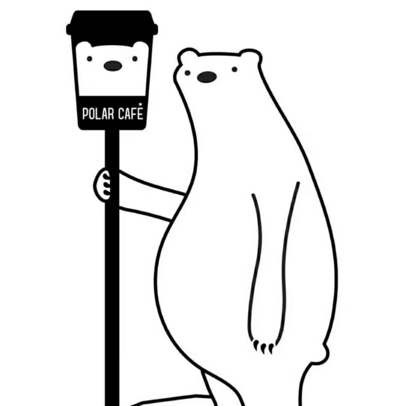 polar cafe