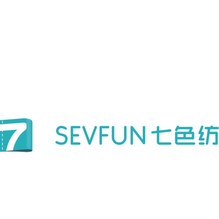SEVFUN