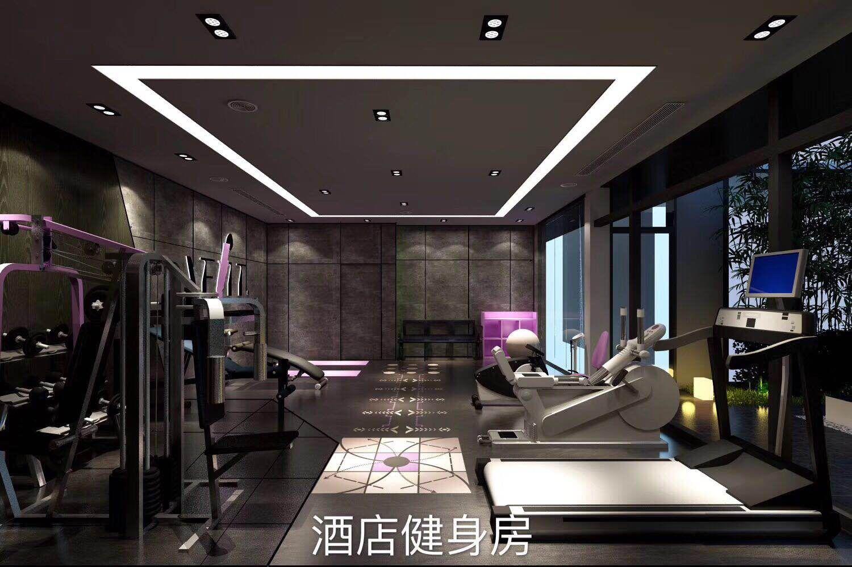 深圳东久创新科技园