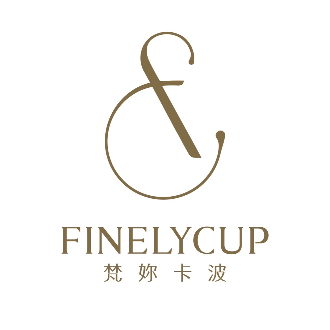 FINELYCUP