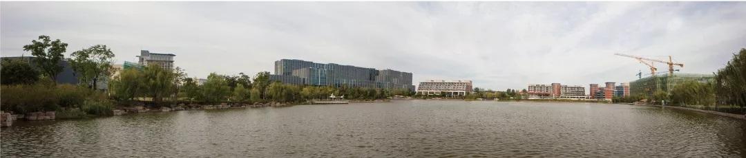南京仙林艺术中心